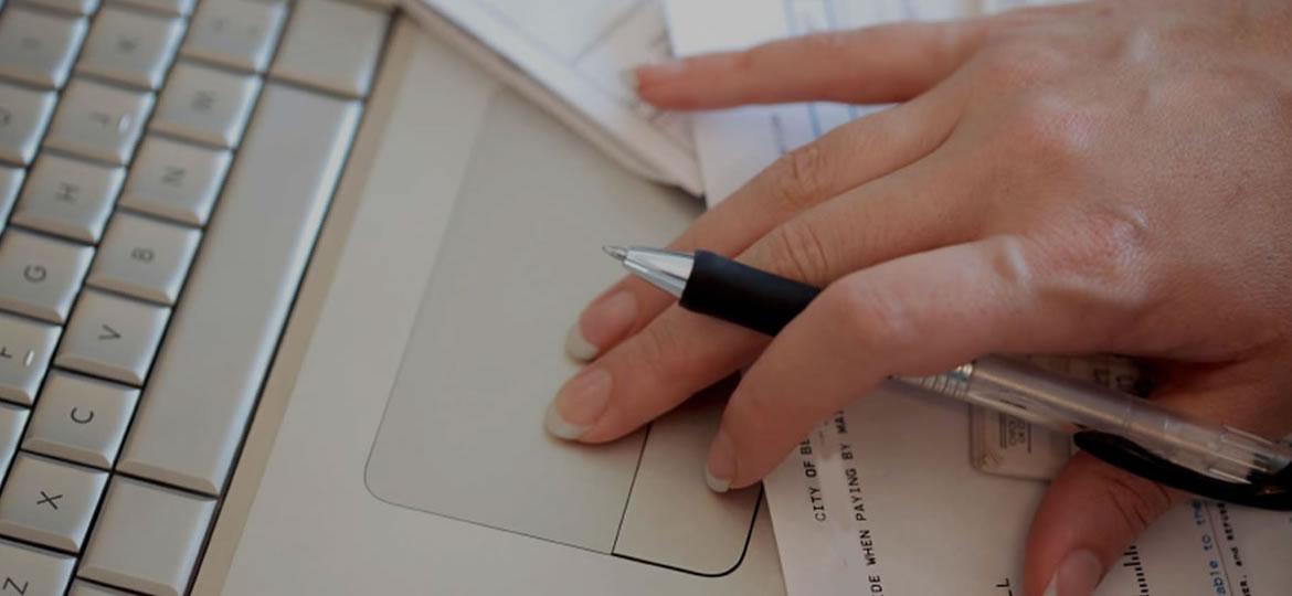 Clinni: Facturas desglosadas para aseguradoras