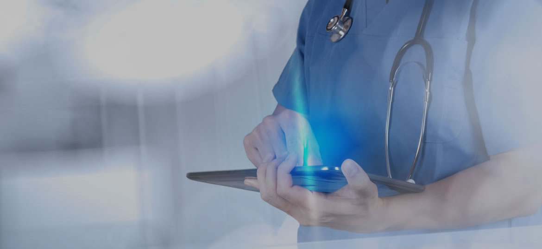 Clinni: El mejor software de gestión de clínicas gratis