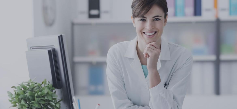 Clinni: Perfil de usuario no sanitario