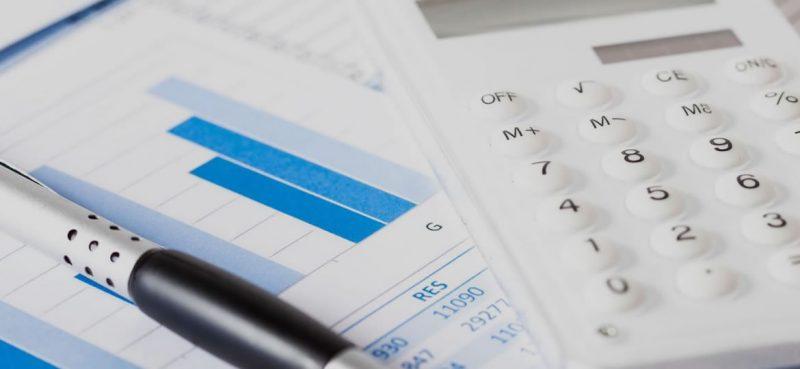 Clinni: Mejoras para la facturación a aseguradoras: la facturación desglosada