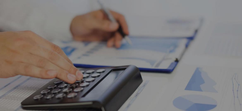 Clinni: Sistema de créditos para descuentos en Clinni