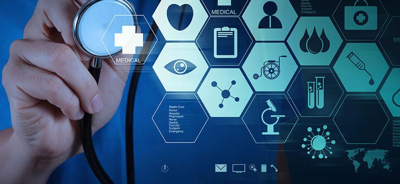 Clinni: Pacientes ilimitados y otras mejoras de éxito en Clinni