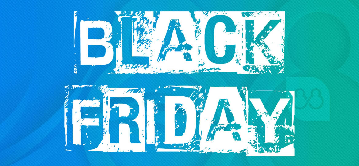 Clinni: Black Friday en Clinni