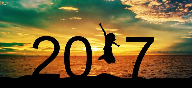 Clinni: Novedades de 2017 en Clinni