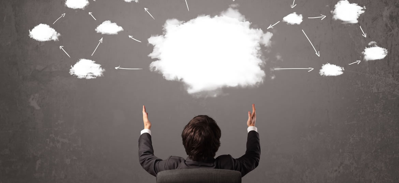 Clinni: Tu gestión de Clínicas en la nube para 2018