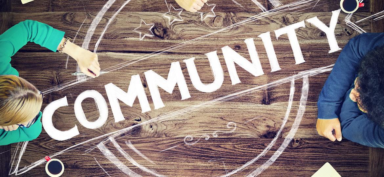 Clinni - Actualidad de la Comunidad