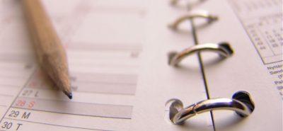 Clinni - Claves para gestionar la agenda de tu clínica
